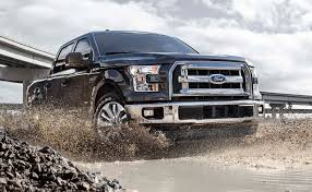 mud truck for sale 2016 ford f 150 in prairieville la all star ford lincoln