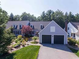 amherst homes on the market homes nh real estate guide amherst