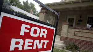 the cities where rent is rising the fastest