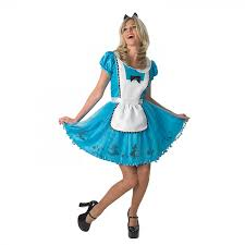 coca cola halloween costume costume halloween alice in wonderland disney woman rubie u0027s