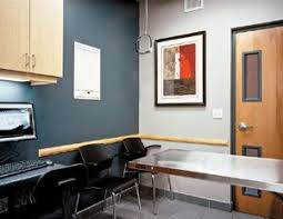 8 best vet clinic images on pinterest hospital design clinic