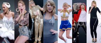 Taylor Swift Halloween Costume Ideas 8 Homemade Halloween Costumes For Kids That Music Nerds Will Love