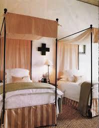 Crate And Barrel Platform Bed Bed Frames Wallpaper Hd King Upholstered Platform Bed