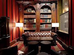 living room lounge nyc find a cigar bar in nyc for the best smokes while lounging