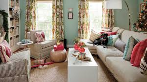 home decor application 100 decor application modern style pink sofas architecture