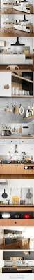 89 best stairs images on pinterest stairs architecture and home