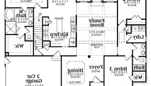 one floor home plans home plans one story luxamcc org