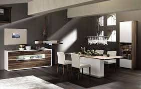 Modern Furniture Dining Room Contemporary Dining Room Ideas Sets Contemporary Furniture