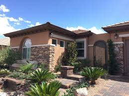 Online Custom Home Builder Custom Home Builder Las Vegas Dream Construction