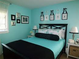 turquoise bedroom decor 50 turquoise room decorations ideas and inspirations turquoise