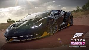 forza horizon 3 pc issue lag stuttering fixed with latest forza horizon 3 pc issue lag stuttering fixed with latest nvidia drivers youtube