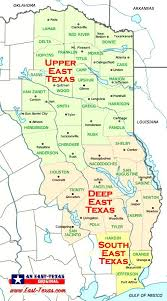 louisiana map cities fort polk louisiana map plus fort polk la map 179 bfie me