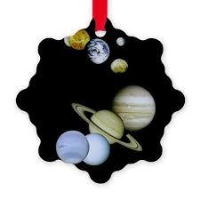 28 best science tree chemistree images on