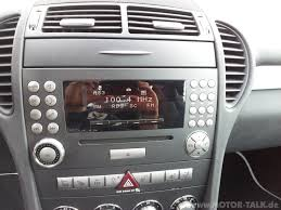 aftermarket dvd headunit hl 8801gb mercedes benz slk forum