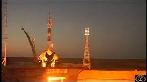 soyuz launch 7 28 17