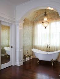 top 10 bathroom design trends for 2014 the doings la grange