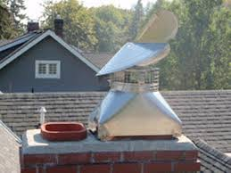 chimney flue cap repair karenefoley porch and chimney ever