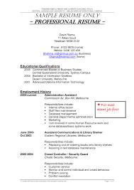 sample resume information technology data security officer sample resume sioncoltd com best solutions of data security officer sample resume for cover letter