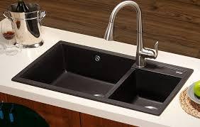 Composite Kitchen Sink Reviews by Quartz Kitchen Sinks Befon For