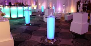 party furniture rental party furniture hire table bar sofa hire furniture hire
