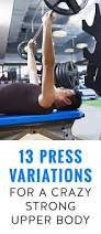 23 best strength workouts images on pinterest gym workouts