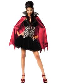 vampire halloween costumes party city halloween costumes vampire on fashionika men s gothic vampire