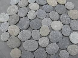 wedding wishing stones 75 stones 2 to 2 1 2 smooth flat oval rocks wishing