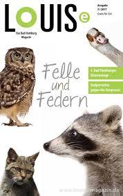 Vhs Bad Homburg Louise Stadtmagazin Ausgabe 3 2017 By Louise Issuu