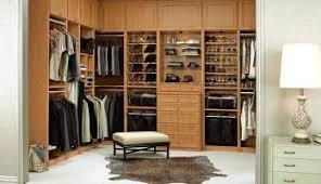 closet page 1017 custom closet design software bedroom