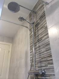 Bathroom Shower Photos Bathroom Shower Tile Ideas For The Modern Home Interior