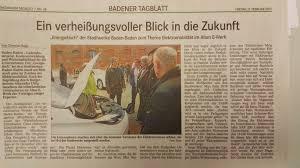 Pressebericht Polizei Rastatt Baden Baden Aktuelles Buchholz Textilpflege