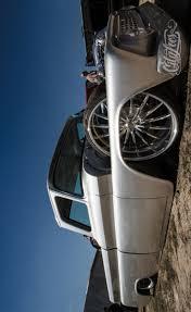 lexus truck on 26s best 25 custom wheels ideas on pinterest chrome truck wheels