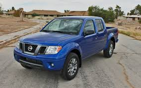 frontier nissan 2015 2012 nissan frontier specs and photos strongauto