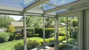 Trailer Sunrooms 17 Best Images About Sunrooms By Complete Windows On Pinterest