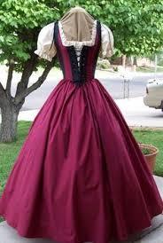 Mother Gothel Halloween Costume Mother Gothel U0027s Dress U0027bliaut U0027