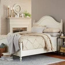 Coastal Bed Frame Coastal King Size Beds You Ll Wayfair