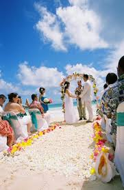 caribbean themed wedding ideas theme wedding ideas wedding planner