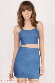 two piece dresses womens dresses a line dresses blue dresses