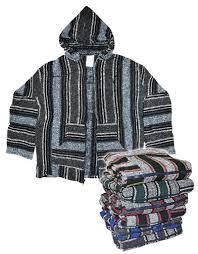 baja sweater zip up baja hoodie cybershed cybershed