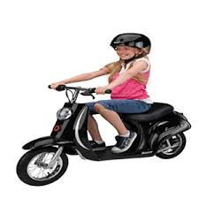 will electric razor scooters be on amazon black friday best electric scooter for kids reviews all ages 2017