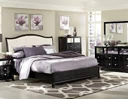 schlafzimmer set modern haus design ideen