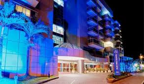 blue tree towers macae 50 5 6 updated 2017 prices hotel