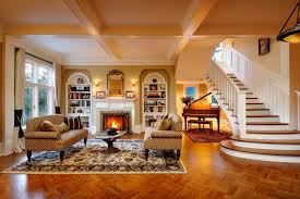 heritage home interiors attending heritage home interiors can be a disaster if you forget