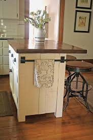 Do It Yourself Kitchen Island by Diy Kitchen Island With Cabinets Rembun Co
