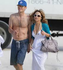 diadã me mariage giada s divorce was best career move yet page six