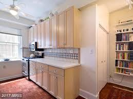 great floors seattle wa wood floors