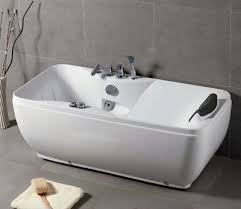 various factors to help you determine the best jetted bathtubs