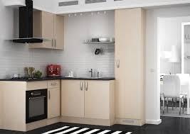 ikea cuisine soldes solde cuisine ikea peinture renovation meuble