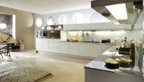 Kitchen Area Design Delightful Atmosphere With Traditional Kitchen Styles Design