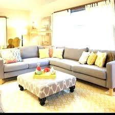 yellow livingroom grey blue yellow living room yellow and gray living room gray and